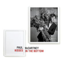 220px-Paul_mccartney_kisses_on_the_bottom_cover.png
