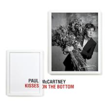 Paul mccartney kisses on the bottom cover.png