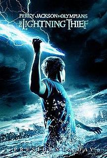 List of characters in mythology novels by Rick Riordan - WikiVividly