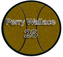 Perry Wallace.png