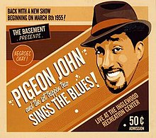 Pigeon John Sings The Blues.jpg