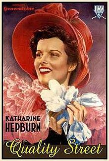 Quality Street (1937 filmo) poster.jpeg