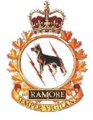 RCAF Ramore Station Crest.png