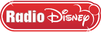 Radio Disney logo.svg