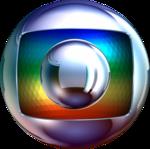 Rede Globo - Wikipedia