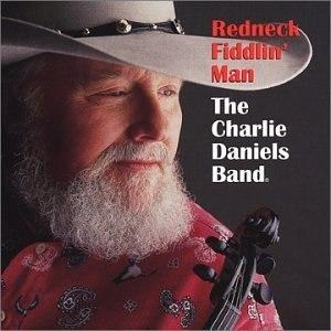 Redneck Fiddlin' Man - Image: Redneck Fiddlin Man