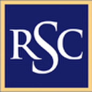 Religious Studies Center - Logo of the Religious Studies Center