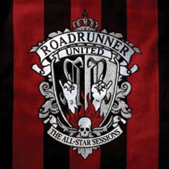 Roadrunner United - Image: Roadrunner United