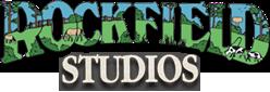Rockfieldleisure colour logo