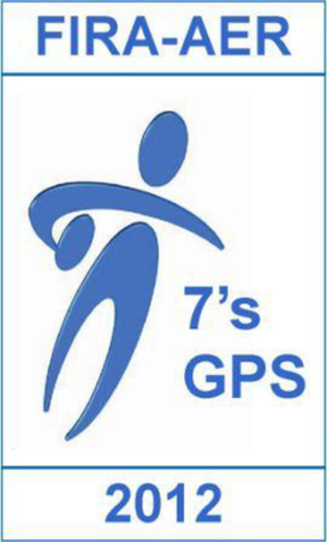 2012 Sevens Grand Prix Series - Image: Rugby 7's GPS 2012