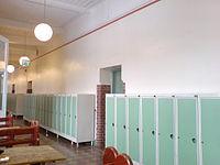 g teborgs h gre samskola wikipedia. Black Bedroom Furniture Sets. Home Design Ideas