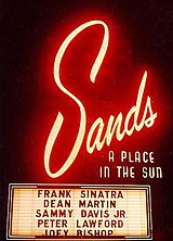 Sands Hotel and Casino logo.jpg