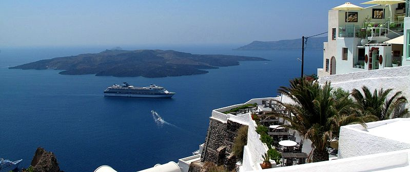 File:Santorini-panorama-with-cruise.JPG