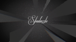 Shadazzle 5 intertitle.png