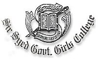 Логотип Sir-syed.JPG