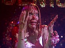 Sissy Spacek as Carrie White, 1976.jpg