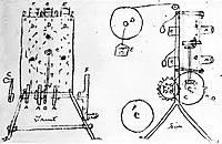 Sketch of three-lens Le Prince camera by James Longley.jpeg