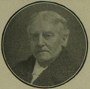 London County Council election, 1922 - Headlam