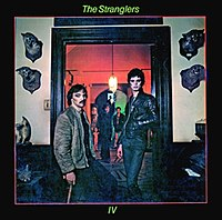 http://upload.wikimedia.org/wikipedia/en/thumb/e/eb/Stranglers_-_Rattus_Norvegicus_album_cover.jpg/200px-Stranglers_-_Rattus_Norvegicus_album_cover.jpg