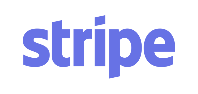 File:Stripe logo, revised 2016.png - Wikipedia