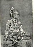 Tamil girl 1907.JPG