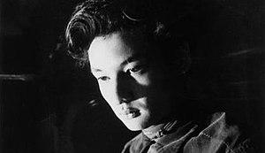 Teiji Ito - Image: Teiji Ito