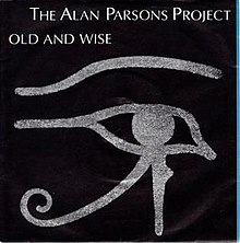 The-alan-parsons-project-old-and-wise-arista.jpg