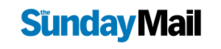 The Sunday Mail Logo