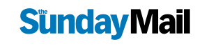The Sunday Mail (Brisbane) - The Sunday Mail Logo