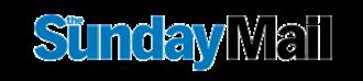 The Sunday Mail (Brisbane) - The Sunday Mail Logo