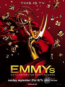 The 60th Primetime Emmy Awards Poster.jpg