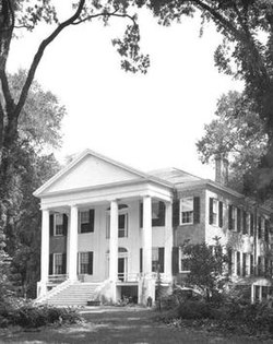 The Grove Plantation pr12061.jpg