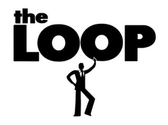 The Loop logo.png