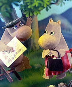 The Moomins (TV series).jpg