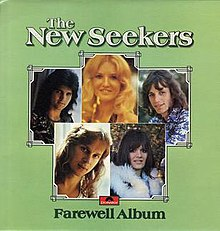 The New Seekers - Farewell Album.jpg