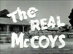 The Real McCoys Intro.jpg