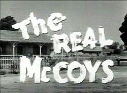 La Reala McCoys Intro.jpg