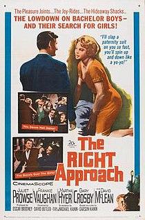 1961 film by David Butler