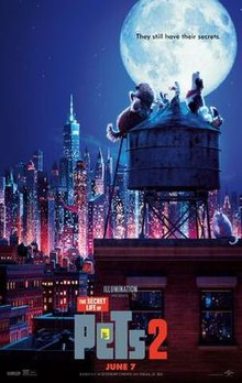 The Secret Life of Pets 2 (2019) Final Poster.jpg