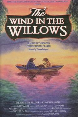 The Wind in the Willows (1995 film).jpg