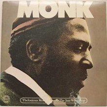 Thelonious monk live at the jazz workshop original cover.jpg