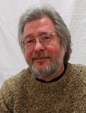 Tom Davis (comedian) - Image: Tom Davis (comedian)