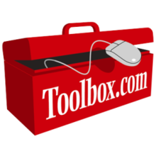 geek tech toolbox license key