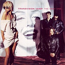 Transvision vamp-the only one s.jpg