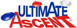 Ultimate Ascent Logo.png