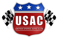 United States Auto Club logo 2009.png