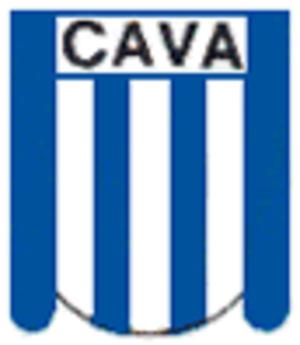 Victoriano Arenas - Image: Victoriano Arenas Logo