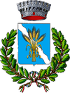 Coat of arms of Voltido