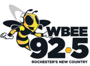 WBEE-FM logo.png