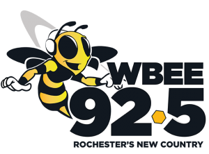 WBEE-FM - Image: WBEE FM logo